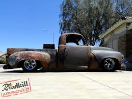 The Roadkill Customs 1949 Studebaker Shop Truck ~ Page 8 Of 8 ... Autolirate 1949 34 Ton Studebaker Buy Fender Custom Shop Fat 50s Ratocaster Pickups Shop Every Super Line Pickup Heavy Duty Truck Orig Sales Champion Wikipedia 1947 M5 For Sale 87532 Mcg In Taylor Tx Atx Car Pictures Real Pics 1951 Near Thousand Oaks California 91360 Truck Radio In Paradise 1952 2r5 Vintage Cars Trucks Searcy Ar Slammedstepside 1950 2r Series Specs Photos For Sale