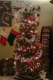 What Is The Best Christmas Tree by Christmas Tree