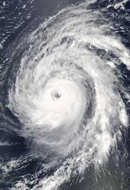 bill intensifies to category 4 globe has 5th warmest july on