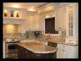 Menards Kitchen Cabinets Sale Medium Size Kitchen Kitchen