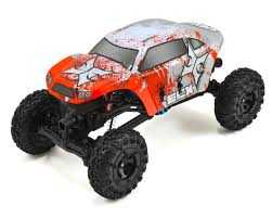 ECX00012T1 ECX Temper 1/24 RTR Micro Rock Crawler | EBay Barrage 124 Rtr Micro Rock Crawler Blue By Ecx Ecx00017t2 Ambush 4x4 125 Proline Pro400 Losi Newest Micro Scte 4wd Brushless Rc Short Course Truck Ntm Kmini 6m3 Fuso Canter 85t Kmidi Mieciarka Z Tylnym Hpi Racing Savage Xs Flux Vaughn Gittin Jr Monster Truck Microtrains N 00302051 1017 4wheel Lweight Passenger Car Cc Capsule 1979 Suzuki Jimny Pickup Lj80sj20 Toy The Jet At A Hooters Car Show Turbines Hyundai Porter Wikipedia American Bantam Microcar Tiny Japanese Fire Drivin Ivan Youtube