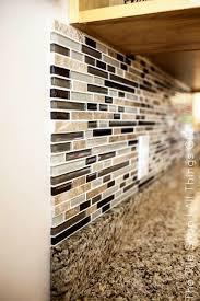 440 best design awesome tile images on kitchen