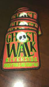 Pomona Pumpkin Patch Promo Code by 57 Best Ghost Walk Riverside Images On Pinterest Ghost Walk