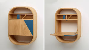 camif meubles bureau bureau ikea bois beautiful dco rangement cd roche bobois