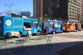 Image Result For Cadillac Square Park Detroit | Detroit Parks ... Mobile Ding In The Motor City From Indie Fad To New Industry Marconis Pizza Detroit Food Trucks Roaming Hunger The Pita Post Detroit Fleat 25 Food Trucks That You Must Try This Summer Chickadee Cheesteaks With Fleat Ferndale Gets A Permanent Truck Park Cporate Event Catering With Hero Or Villain Truck Monkey Business Magnificent Map The Guide 14 Fantastic Restaurants On Wheels Nu Deli About 75 Kitchen