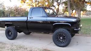1986 Chevrolet 34 Ton 4x4 New Interior New Paint Solid Texas 1986 Gmc Sierra Chevy K1500 Wide Side 4x4 Chevrolet Silverado 1500 For Sale Chevy Trucks For Sale Save Our Oceans Truck Lift Kits Tuff Country Ezride 50 Best Used Ck 2500 Series Savings From 3379 The Classic Pickup Buyers Guide Drive S38 Kissimmee 2018 Zone Offroad 6 Kit 2nc23n K30 Crew Cab 44 Custom Trucks C10 Gateway Cars 75ord K5 Cucv Blazer Military M1009 M1008 M35a2 M35 Must See El Camino 5110 Dyler