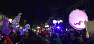 Halloween City Carpenter Rd Ann Arbor by Halloween Ann Arbor With Kids