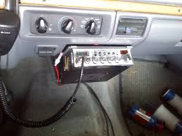 CB Radio - Ford F150 Forum - Community Of Ford Truck Fans Properly Stalling A Cb Radio Part 1 Suburban Survival Blog Amazoncom Galaxydx959 40 Channel Amssb Mobile Radio With Zombie Squad View Topic In Truck Setup So Far Show Your Cb And Antenna Install Page 8 Expedition Portal 351 1979 Ford Ltd Best For Truck Drivers Updated Guide Radios Cobra 29 Chr 40channel With Pa Top 7 Reviews 2017 Mycarneedsthis Uncled Chatter Live Stream Ats American Simulator Dash Mount Bracket Buff Outfitters Install In 2500 Dodge Camper Topics Natcoa Forum Truckers Cb Stock Photo 5282928 Shutterstock