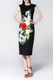 152 best red and black women u0027s fashion images on pinterest dress