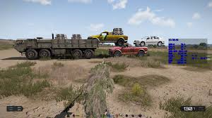 100 Truck Games 365 How To Tow Shit ZeroSurvival