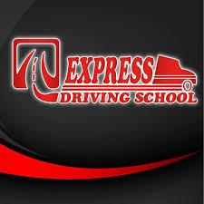 100 Truck Driving Schools In Nj Express School School Harrison New Jersey