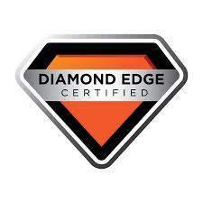 Minuteman Trucks, Inc. Recognized As A Diamond Edge Certified ... Cheap Intertional Harvester Mud Flaps Find Filmstruck Sets Expansion Multichannel Cano Trucking And Sons Anytime Anywhere Well Be There Detail 3 Diamond Logo Above The Grill Of An Antique Industrial Truck Body Carolina Trucks Careers Used Sales Masculine Professional Repair Logo Design For Selking Licensed Triple T Shirt Ih Gear Home Ms Judis Food Cravings Llc Chief Operating Officer Assumes Role Of President At Two Men And A Scania Polska Scanias New Truck Generation Honoured The S Series