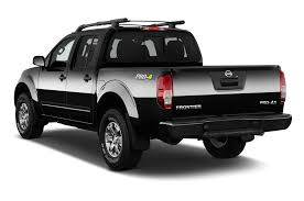 2017 Nissan Frontier Reviews And Rating | Motortrend 1986 Nissan Truck Custom Tandem 3 Axle 2019 Nissan Frontier Pickup Truck Turns 15 Adds More Standard Features Compared Vs Titan Watch This Before You Buy A 2012 4x4 Pro4x Longterm Update 10 Motor Trend 2017 Crew Cab Review Price Horsepower New S King 190294 Executive Auto Group The Warrior Concept Asks Bro Do Even Truck 1994 For Sale In Tucson Az Stock 24291 2018 Navara 4x4 Pickup Carbuyer Fullsize Pickup With V8 Engine Usa