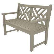 Home Depot Patio Furniture Covers by Epic Plastic Patio Chairs Home Depot 33 With Additional Garden