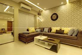 Home Interior Work Gallery Interior Designs And Kitchen At Cochin Kerala To