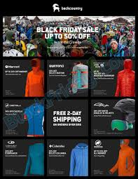 Backcountry Deal Of The Day : Oneida.com Coupon Code