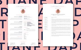 Advertising And Promotions Manager Cover Letter | How To Write An ... Pin By Digital Art Shope On Resume Design Resume Design Cv Irfan Taunsvi Irfantaunsvi Twitter Grant Cover Letter Sample Complete Freelance Writing Services Fiverr Review Is It A Legit Freelance Marketplace Or Scam Work Fiverrcom Animated Video Example Youtube 5 Best Writing Services 2019 Usa Canada 2 Scams To Avoid How To Make Money On The Complete Guide When And Use An Infographic Write Edit Optimize Your Cv Professionally Aj_umair