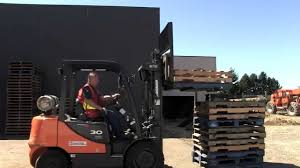 Sit-Down Counterbalanced Forklift - Moving A Load - YouTube Patterson High School Takes On Truck Driver Shortage Supply Chain 247 Amazoncom Toysery Functions Remote Control Forklift Toy Play Driving Dumping Apples Into Truck With The Tipper Youtube Crown Lift Trucks Competitors Revenue And Employees Owler Company Diesel Power Challenge 2016 Jake From Sema 2013 Strobe Light Bracket Parts Store 21 Pallet Handlers Loading Chep 6 62ks Patent Us5480275 Fork Lift Google Patentsuche Ravas Mforks Moment Measuring Forks For Fork Trucks