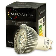 best spectrum led light bulbs gridthefestival home decor