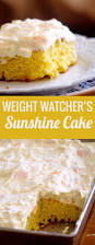 Weight Watchers Pumpkin Mousse Points Plus by 25 Best Weight Watcher Desserts Ideas On Pinterest Low Fat