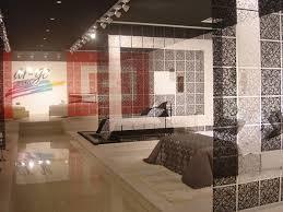 cloison de separation amovible 11 rideau decoratif rideaux et