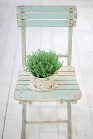 Pin By GARB Designs On Chucktown Home | Bistro Chairs ... Pair Set Of Two Folding Garden Outdoor Chairs Painted Shabby Chic Wooden Solid Wood Blue Grey In Mottram Manchester Gumtree Vintage Frostbrand Weathered Bluebirds And Roses Stool By 1970s Ding Table 3 Pieces Thrift Shop Childs Metal Chair Christmas Pine Peter Corvallis Productions Doll Size High Chair Shabby Chic Bistro Metal Garden Folding Patio Table White Banquet Buy Chairwhite Wedding Chairsbanquet Hall Product On Alibacom A Of Cute Sold Labyrinth Tasures