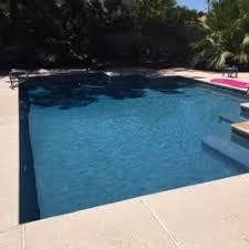 pool service repair 16 photos 18 reviews pool
