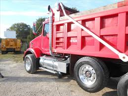 USED 2008 KENWORTH T800 TRI AXLE DUMP TRUCK FOR SALE IN MS #6201 1998 Used Mack Rd688sx Dump Truck Low Miles Tandem Axle At More Side Dump 2018 Tri Axle Truck Best Cars Truckdome Trucks Kraz65032 Type 4 Vector Drawing 2007 Intertional 8600 For Sale 2512 Used 1987 Mack Rd686sx Triaxle Steel In Al 2640 1976 White Construcktor Triaxle 2010 2621 Rb688s For Sale By Arthur Trovei China Heavy Duty Triaxle 35cbm End Tipperdump Trailer Photos Home Beauroc 800hp Kenworth W900 Dump Truck Youtube