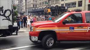 Fdny Trucks - Lessons - Tes Teach Exclusive Super Extremely Rare Catch Of The 1987 Mack Cf Fdny Foam 5 Feature 1996 Hme Saulsbury Rescue Classic Rollections Fdny Fire Truck Stock Photos Images Alamy Fdnytruckscom Engine Company 75ladder 33battalion 19 46ladder 27 Trucks On Scene All Hands Box 9661 Queens Youtube Storage Lot For Trucks That Are Being Delivered Fixed Explore New York Todays Homepage Apparatus Sale Category Spmfaaorg