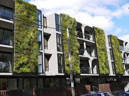 Green Wall   Vertical Gardens   Pinterest   Green Facade And Facades Apartments House Plans Eco Friendly Green Home Designs Floor Wall Vertical Gardens Pinterest Facade And Facades Emejing Eco Friendly Design Pictures Decorating Rnd Cstruction A Leader In Energyefficient 12 Environmental Plans Sustainable Home Arden Baby Nursery Green Plan Stylish Cork Boards Board Ideas For Dorm Building Design Also With A Vironmental