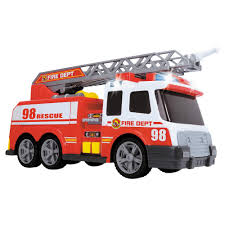 Dickie Toys Fire Truck | Toys | Compare Prices At Nextag Avigo Ram 3500 Fire Truck 12 Volt Ride On Toysrus Thomas Wooden Railway Flynn The At Toystop Tosyencom Bruder Toys 2821 Mack Granite Engine With Toys Bruin Blazing Treadz Mega Fire Truck Bruin Blazing Treadz Technicopedia Trucks Dickie Brigade Amazoncouk Games Big Farm Outback Toy Store Buy Csl 132110 Sound And Light Version Of Alloy Toy Best Photos 2017 Blue Maize News Iveco 150e Large Ladder Magirus Trucklorry 150 Bburago Le Van Set Tv427 3999