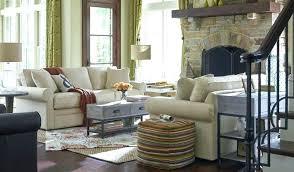 Formidable Living Room Furniture Lazy Boy Sets Dining