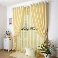Modern Curtains For Living Room Pictures by Living Room Curtains Modern 2015 Luxury Incredible Curtains Living
