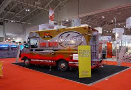 The Images Collection Of Trucks The Most Popular In America The Food ... Tampa Bay Food Truck Rally Mar 4 Valspar Championship 3 Most Popular Trucks In Houston The Images Collection Of Salt Block Truck Harwich Hub Trucks Salt 8 New Appetizing Eateriesonwheels To Taste Test At Truckn New York Finally Get Their Own Calendar Eater Ny In America The Food Name Ideas Most Mobile Trailer Usati Vendita Buy Trailerfood Venditafood Cart Refrigerator Product On Join Us For One Full Bloom Home Tours Austin Craving Something Good Trucko De Mayo Meals Wheels Your Wedding Image Collections Dress Decoration And 10 Popular I Vibiraem