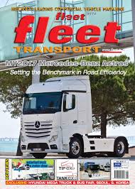 Fleet Transport July Aug17 By Fleet Transport - Issuu Driveforthegold Hash Tags Deskgram Small Fleets Are The Ones Buying Trucks American Trucker Innovate Daimler Home Page Chris Knowles Star Fleet Trucking National Risk Management Services Arrow Pinnacle Transport Group Facebook Danielle Cole Terminal Operations Manager Lone Transportation Merges With Daseke Inc Family Of Companies Stock Photos Images Alamy Rv Driving Jobs Youtube