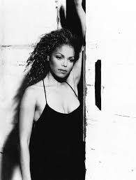 Janet Lewis Stock Ph by 140 Best Miss Jackson Images On Pinterest Music Celebrities And