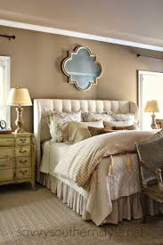 Home Design: Home Design This New Small Spaces Pottery Barn ... Diy Upholstered Daybed With Trundle Canada Raleigh A Cozy Contemporary Bedroom In San Francisco Pottery Barn Master Decorate My House Bedrooms Wingback Bed Skyline Fniture Reviews Set Myfavoriteadachecom Chandeliers Kitchen Table Chandelier Height Frame Slipcover Using Chic Stores For Home Anatomy Of A And Catalog Headboards Courtney Out Loud Pottery Barn Bedrooms Savaeorg Beds Ashby Sleigh Rustic Pine Finish