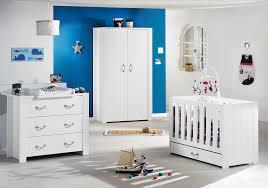 chambre sauthon astride chambre complète sauthon seaside sauthon signature bébé et compagnie