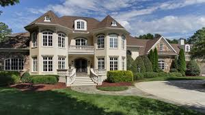 Take A Look Inside Rod Brind'Amour's $3 Million North Raleigh ... Tiag Zhp Sedan Owner In Raleigh Nc Craigslist Greensboro Nc Cars And Trucks By Owner Elegant Used Lexus North Carolina Class Cs For Sale 328 Rvtradercom Smithfield Boykin Motors Sfbay New Car Models 2019 20 For In By Fresh Fayetteville Charlotte 82019 Reviews Craigslist Raleigh Cars And Trucks Carssiteweborg Unique Fort Collins Take A Look Inside Rod Brindamours 3 Million