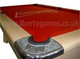 Dining Room Pool Table Combo Uk by Supreme Winner Pool Table 6 Ft 7 Ft 8 Ft Liberty Games