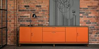 Bisley File Cabinets Usa by Steel Office Storage Bisley