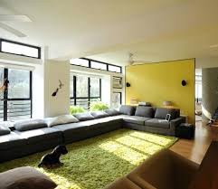 Brown Carpet Living Room Ideas by Apartment Living Room Design Apartment Living Room Design Ideas