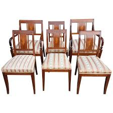 Set Of 6 Dining Chairs Wooden Home Ideas Small Uk Ebay Incredible Chippendale Ding Chair Mahogany Ball Claw Laurel Crown Ebay Covers Best Of Linen Room Seat Windsor Counter Slipcover Round Table Set For 4 White And Chairs Extending Oak Cream Ez Pack 6 Brown 627 Aud Pure Stretch Elastic Short Hotel Wedding Amazoncom Surefit Sf37385 Pinstripe French Charis Elegant Adelle Smoke Blue Stylist Ideas Slipcovers Uk How To Make Retro Sanctuary Subway Knt Jacquard Dnng Char Cover Ebay 5 Bean Bag Beautiful