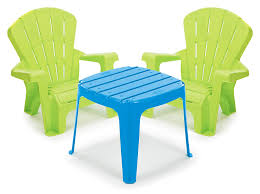 Amazon.com: Little Tikes Garden Table And Chairs Set, Blue/Green ... Greek Style Blue Table And Chairs Kos Dodecanese Islands Shabby Chic Kitchen Table Chairs Blue Ding Http Outdoor Restaurant With And Yellow Crete Stock Photos 24x48 Activity Set Yuycx00132recttblueegg Shop The Pagosa Springs Patio Collection On Lowescom Tables Amusing Ding Set 7 Piece 4 Kids Playset Intraspace Little Tikes Bright N Bold Free Shipping Balcony High Cushions Fniture Rst Brands Sol 3piece Bistro Setopbs3solbl The