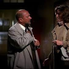 Halloween Ii 1981 Cast by Halloween Ii 1981 Rotten Tomatoes