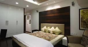 Bedroom Ceiling Ideas 2015 by Ceiling Design For Bedroom 2015 Home Furniture Design