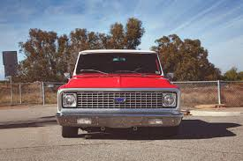 71 Chevy C10 | US Mags Standard - MHT Wheels Inc. 1971 Chevrolet Cheyenne For Sale Classiccarscom Cc1032957 Dsc01745 My Old 71 Chevy Truck Sold It 4 Years Ago 1995 Chevy Silverado Cars R Us Mission Sd Used Car 12 Cool Things About The 2019 Automobile Magazine C10 Pickup Black Factory Ac American Dream S92 Austin 2015 2year Itch Truckin Lifted Trucks 2010 2500hd Truck Myrodcom Youtube Love Is Blind The Cadian King Challenge