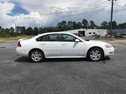 Andalusia Ford L.L.C. | Ford Dealership In Andalusia AL