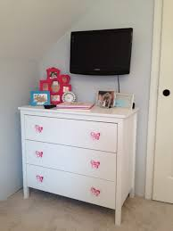 Small Dressers At Walmart by Bedroom Blush Pink Dresser Pink Room Ideas Pink Dresser Walmart