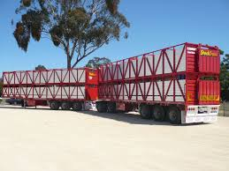 Cannon Trailers Livestock Cattle Trailer Manufacturers Makers Of ... Kline Trailers Trailer Design Manufacturing Lowbeds Wind Drop Decks A South Australian Transport Company Parking Heavy Freight Road Trains In Australia Editorial Trucks Album On Imgur Transporte Terstre Carretera Tren De Carretera Bitren 419 Best Images Pinterest Train Big Trucks Outback Sights Land Trains Steemit Massive Road Trains At Roadhouses In Outback Youtube Photo Collection Train Page Photos Legal Highway Replicas Blue Kenworth Prime Mover Die